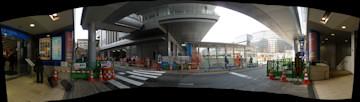 写真pano_20110224_06b