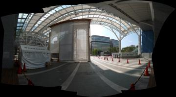 写真pano_20110629_13b