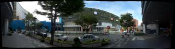 写真pano_20110714_12b