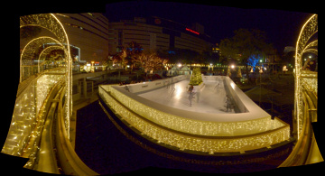写真pano_20111206_16b