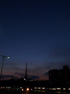 写真20120309p1030944b3