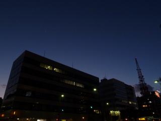 写真20120324p1060738b