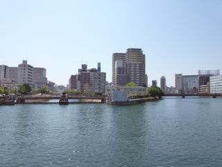 写真20120506p1010980b