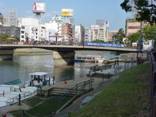 写真20120506p1020198