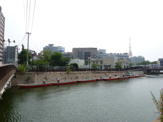 写真20120529p1060021