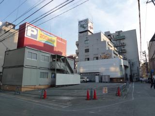 写真20120610p1080463