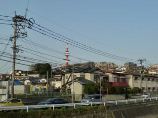 写真20120331p1080464