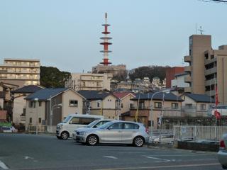写真20120331p1080519