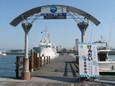 桟橋入り口20101127p1070852b