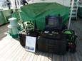 水中テレビロボット20101127p1070911b