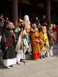 七福神記念撮影20110203p1150873b