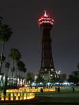 博多ポートタワー20101023p1020954b