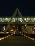 福岡国際会議場20101023p1030097b
