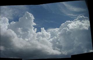 写真20060813gs