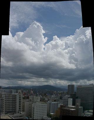 写真20060813hs