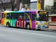 キャナルシティ博多(虹色)20100111p1270097