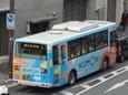 日本公文教育研究会20100115p1270768