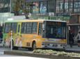 福岡ソフトバンクホークス(若草)20100116p1270819b
