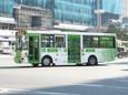 -シティループバス「ぐりーん」20100117p1280154