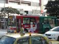 フランソア20100125p1290117