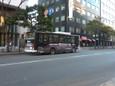 博多リバレイン(黒・選択)20100126p1290550b