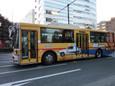 西鉄自動車学校20100207p1300276b