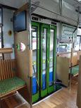 -シティループバス「ぐりーん」内側20100224p1310979