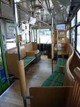 -シティループバス「ぐりーん」内側20100224p1310981