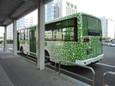 -シティループバス「ぐりーん」20100224p1310989