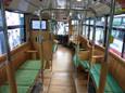 -シティループバス「ぐりーん」内側20100224p1320037