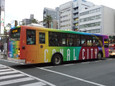 キャナルシティ博多(虹色)20100324p1340559