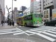 福岡ソフトバンクホークス(若草・大)20100511p1390781