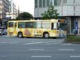 ひよ子本舗吉野堂(ひよ子)20100512p1400036b
