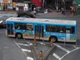 九州電力20100514p1400257