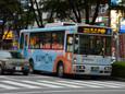 日本公文教育研究会20100527p1410239
