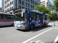 JA共済・福岡県警察本部20100530p1410633b
