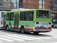 ブリヂストンタイヤ館(Let's drive green!)20100531p1410732
