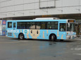 西鉄nimoca 20100905p1520327