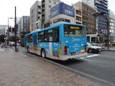 九州電力20100915p1530187b