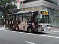 ふくや(かわりみ千兵衛)20100929p1550216b