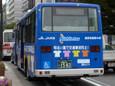 JA共済・福岡県警察本部20101005p1000130b