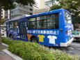 JA共済・福岡県警察本部20101005p1000131b