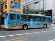 九州電力20101015p1010585b