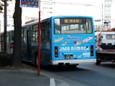 西鉄nimoca(JMB nimoca)20101027p1030432b