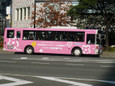 博多阪急20101121p1060969b
