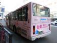 台湾観光局20101219p1100076b