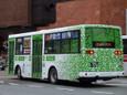 -シティループバス「ぐりーん」(ウルトラマン・ぐりーん)20101229p1110033b