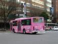 博多阪急20110113p1120982b