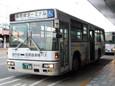 -福岡空港連絡バス20110122p1130973b