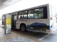 -福岡空港連絡バス20110122p1130975b